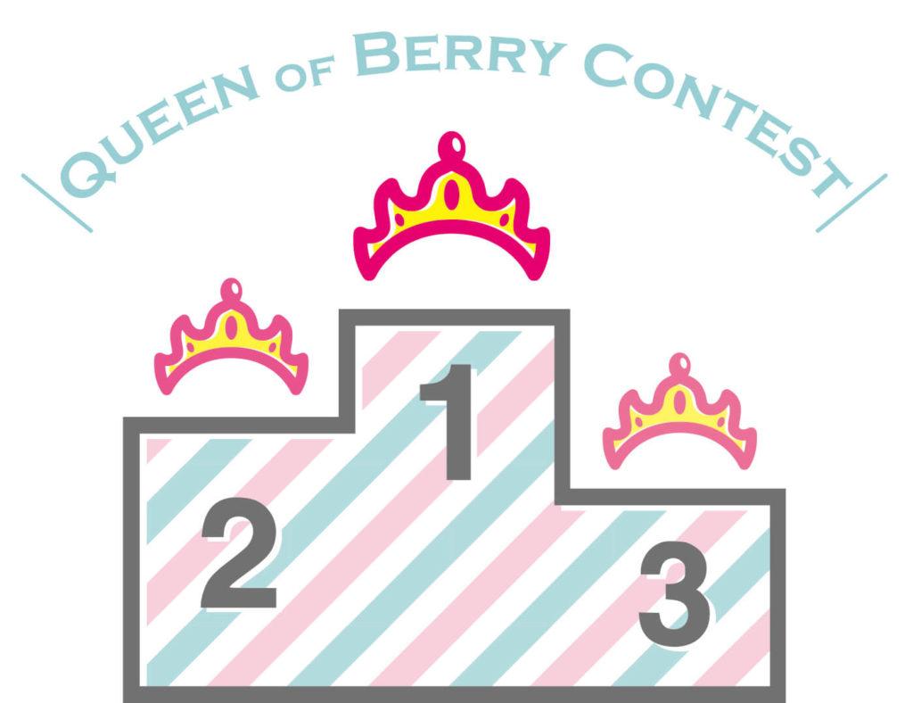 Queen of Berry