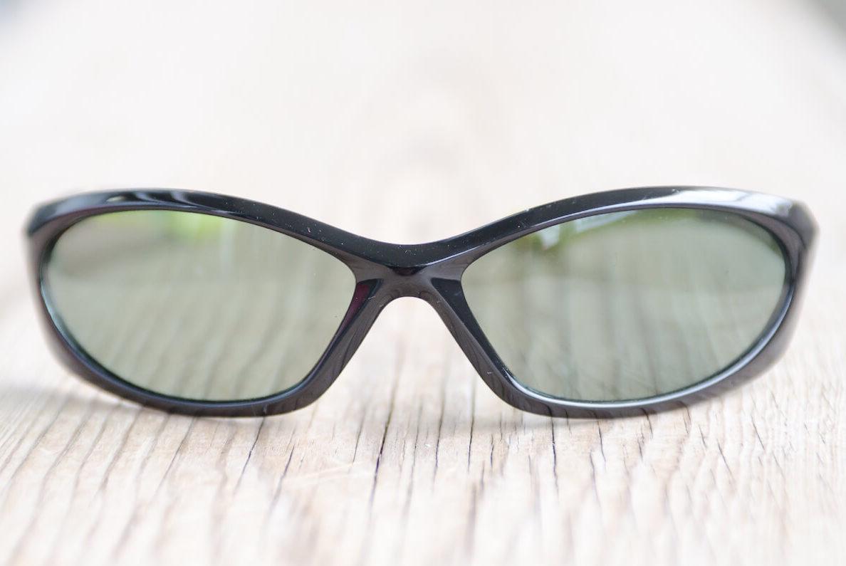 世界初、長波長紫外線カットガラス製品化へ?美肌に欠かせない紫外線対策!