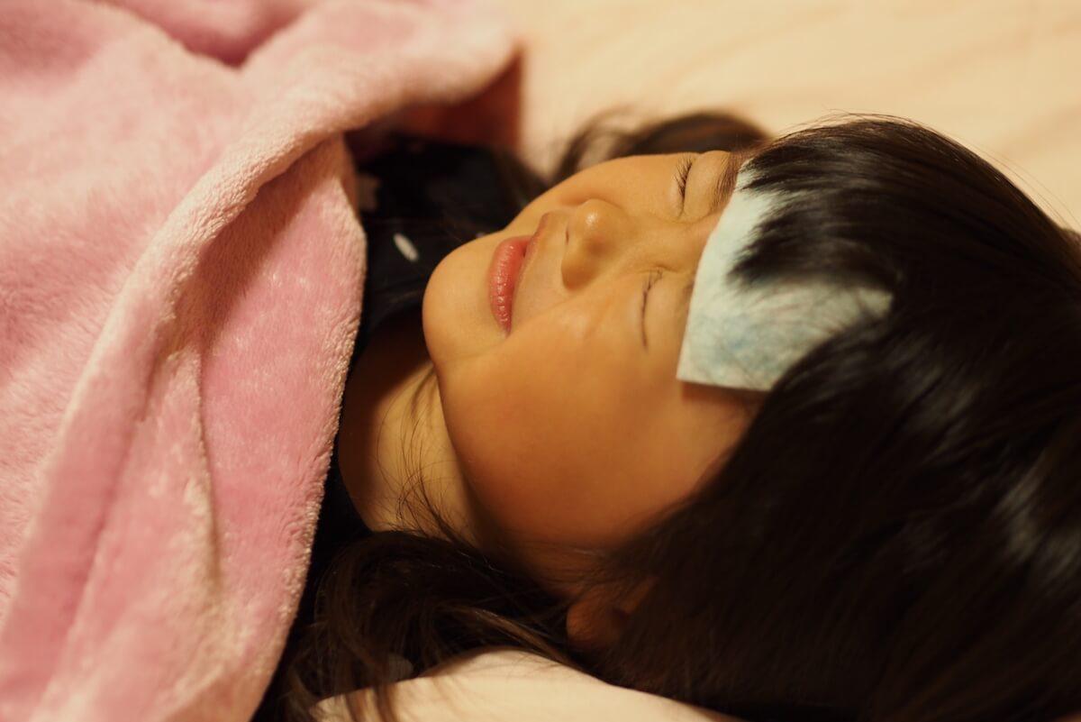 ヘルパンギーナ、乳幼児は要注意!症状・治療・予防について解説します