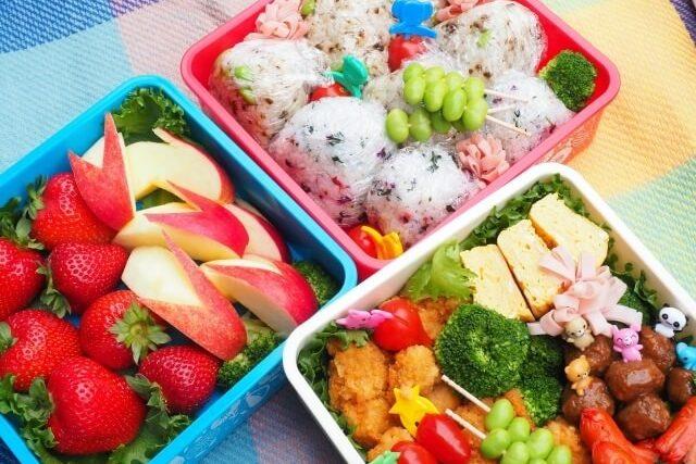 食中毒が夏に多い理由って何ですか?流行する前に知っておきたいこと