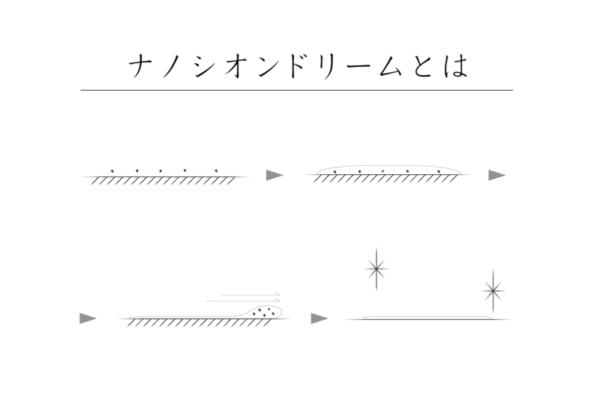 ナノシオンドリーム-01