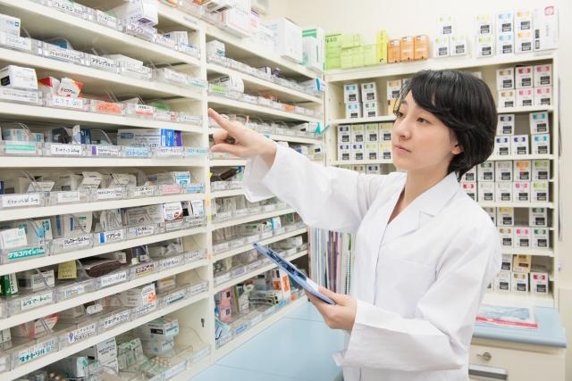 薬剤師さんに聞いた!免疫力アップにおすすめ成分