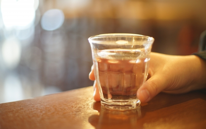 漢方薬が飲みにくい。そんな方に試してほしい漢方薬を飲みやすくする方法!方法1